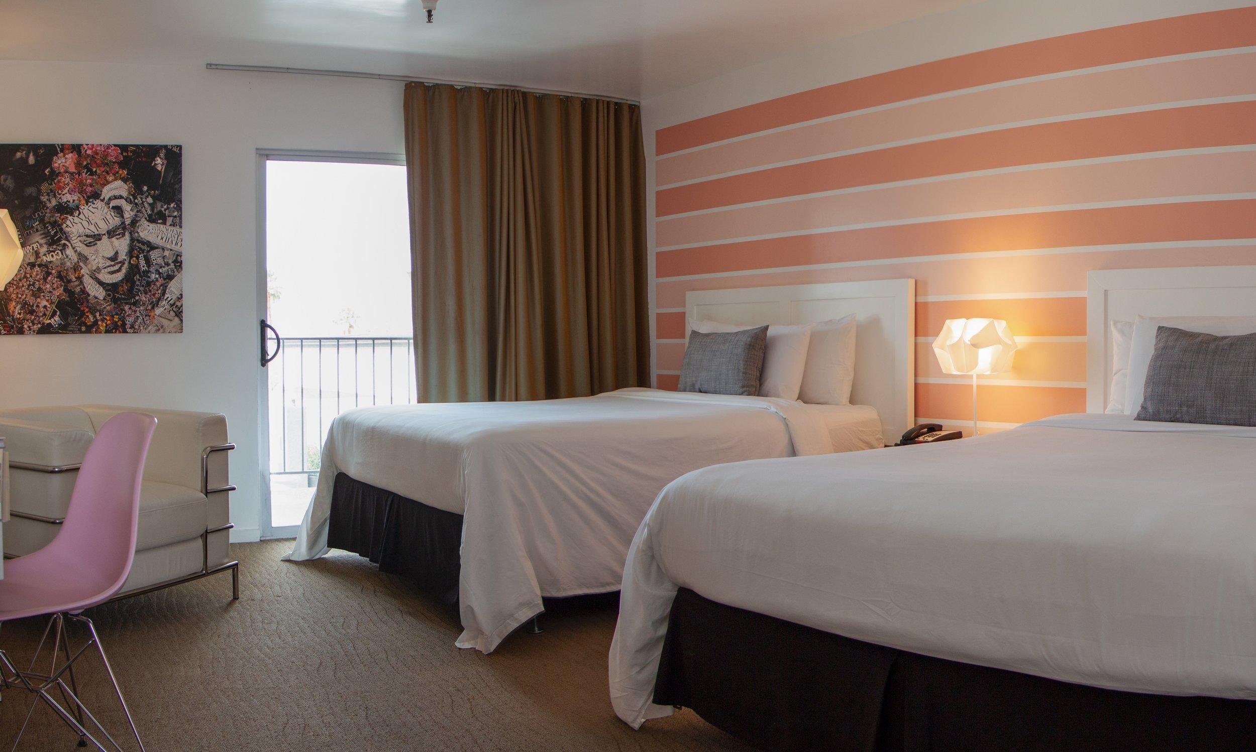 desert-hot-springs-yoga-retreat-double-room.jpg