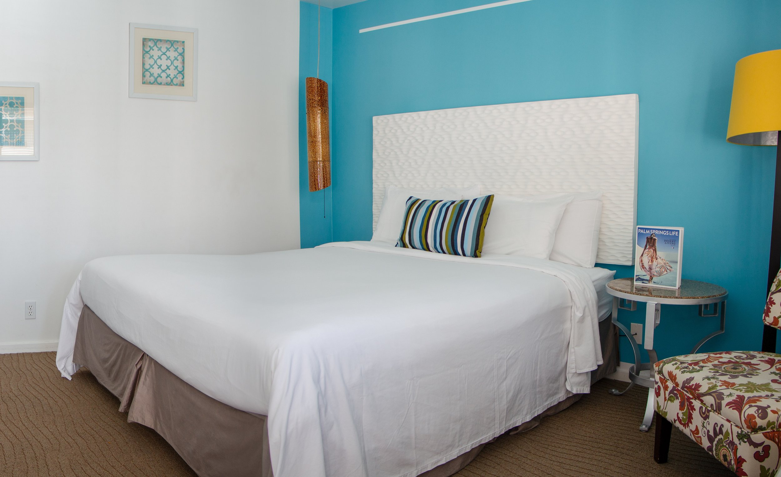 desert-hot-springs-yoga-retreat-queen-room.jpg