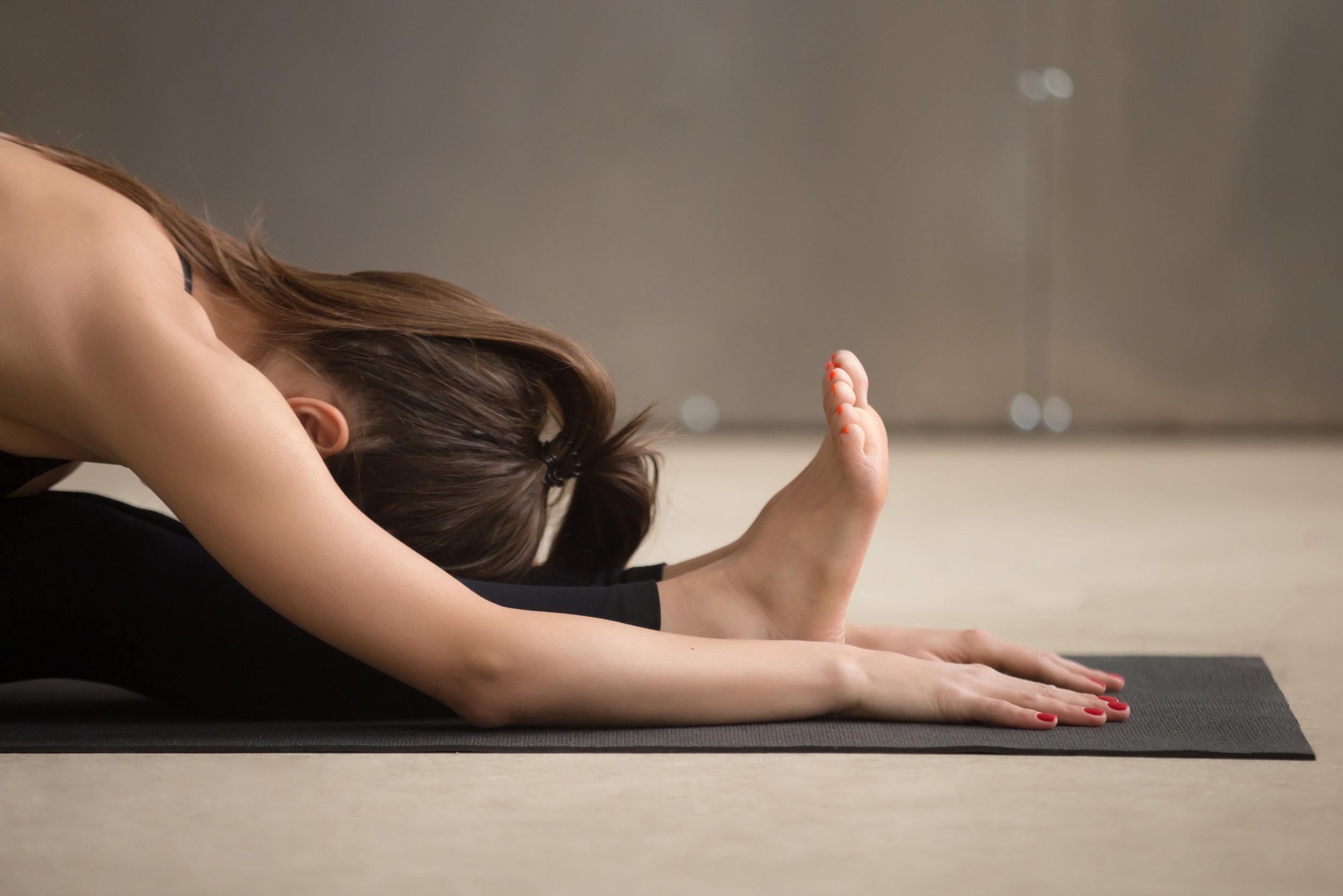 hot-yoga-retreat-desert-hot-springs.jpg
