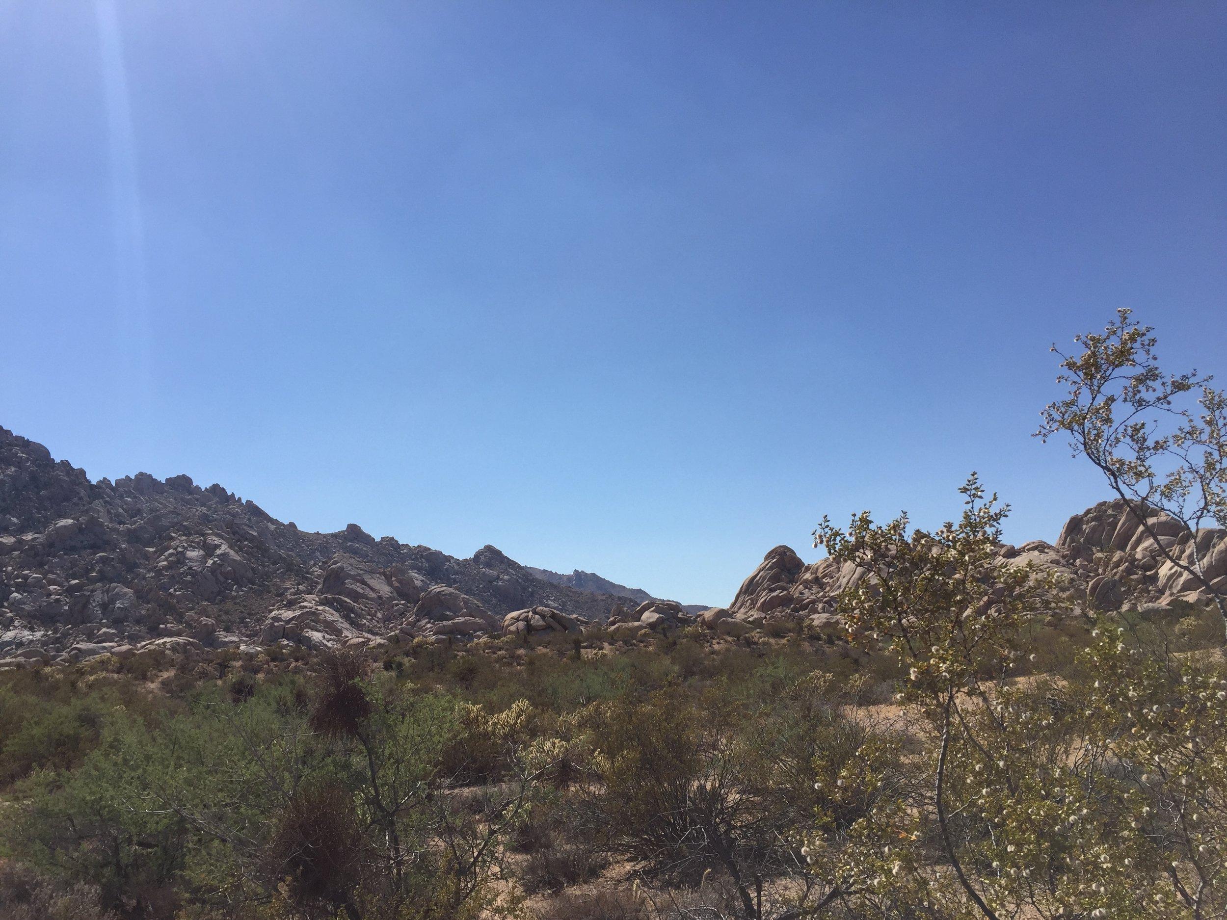 desert-hot-springs-view.JPG