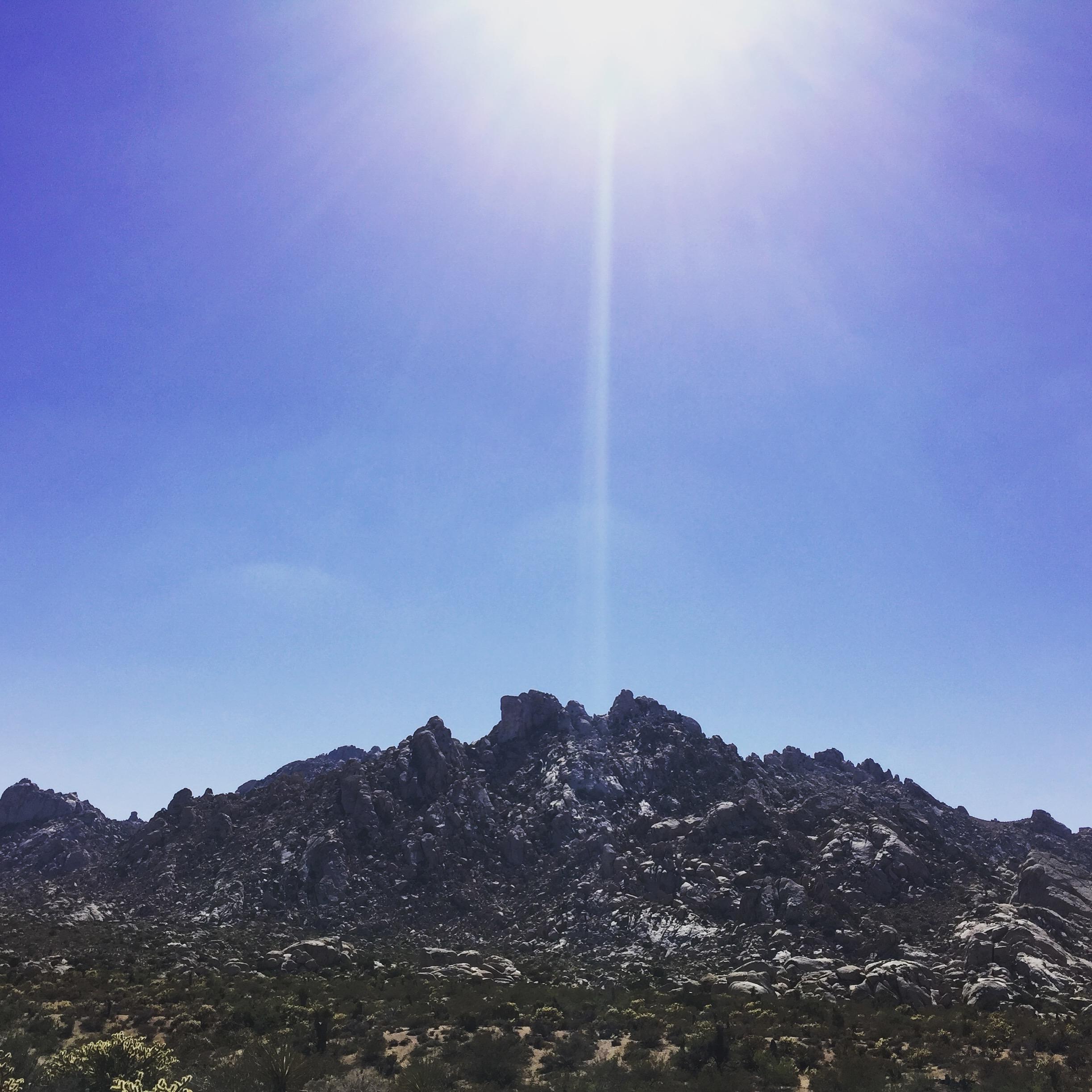 4-day-hot-yoga-retreat-desert-hot-springs.JPG