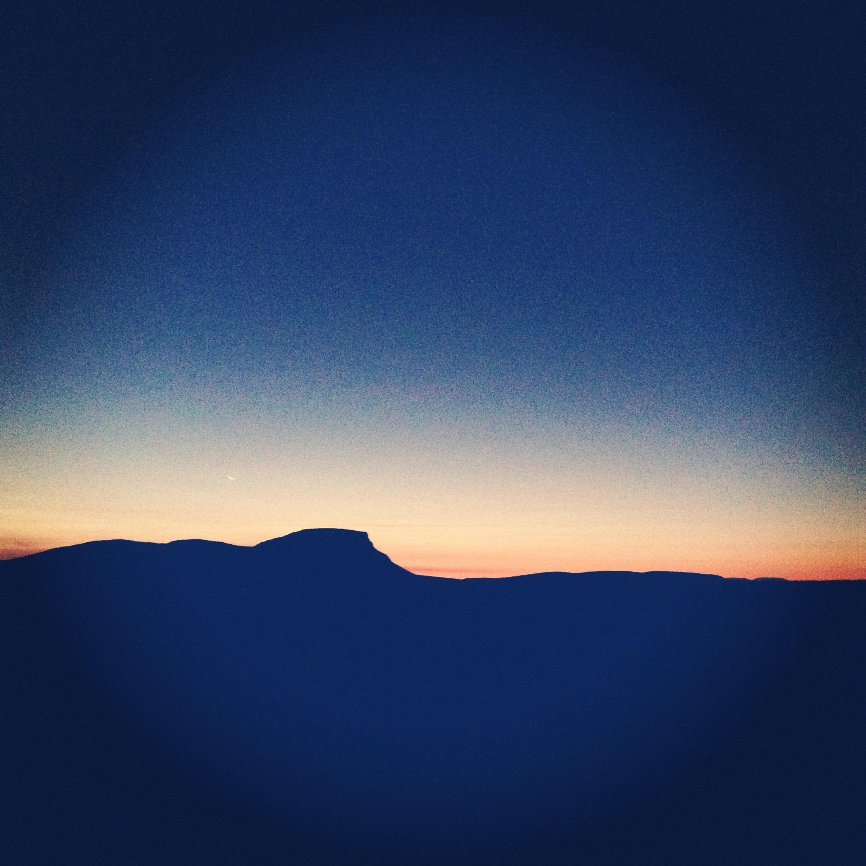 desert-hot-springs-sunset.JPG