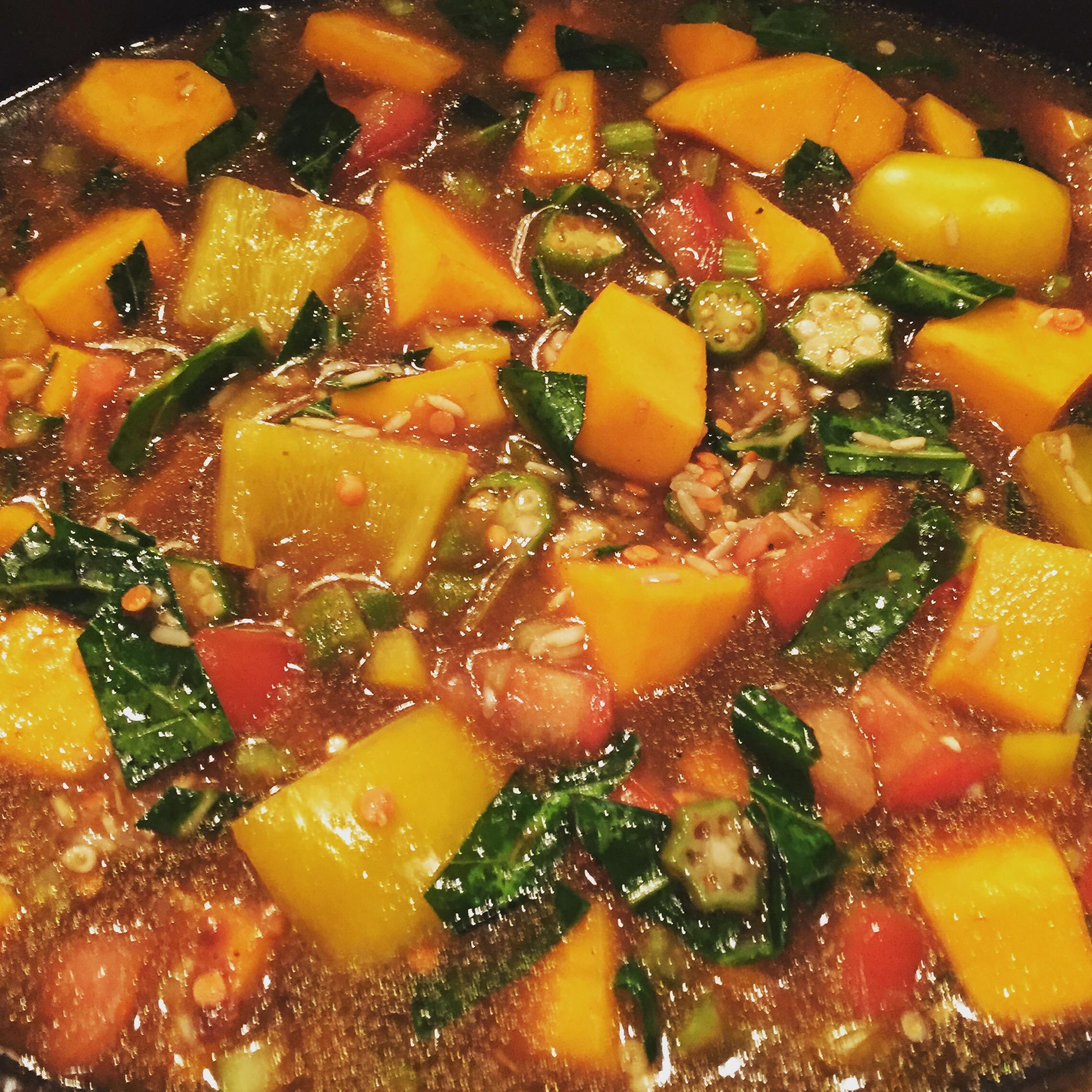 crockpot-cooked-jambalaya-ingredients.png