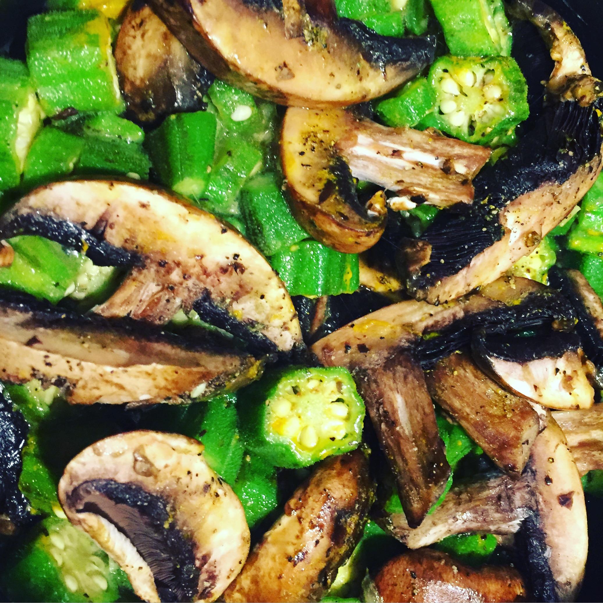 mushroom-sticky-rice.png