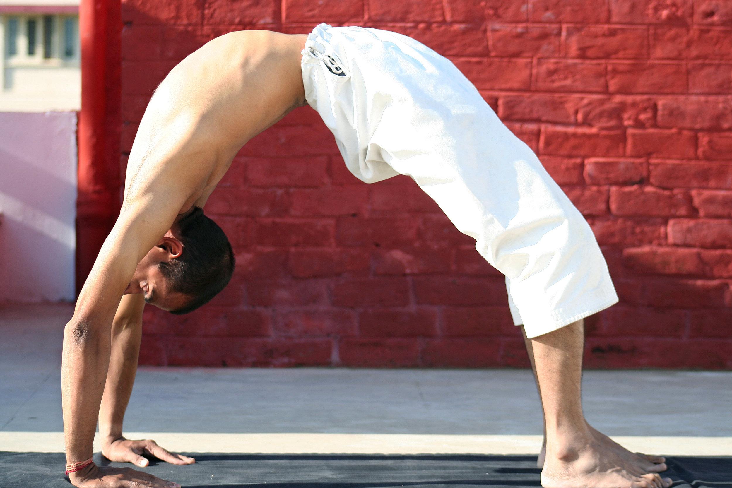 male-yogi.jpeg