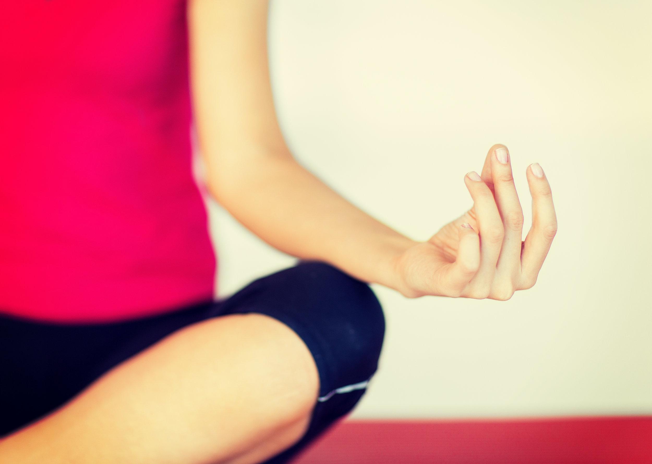 female-yogi.jpg
