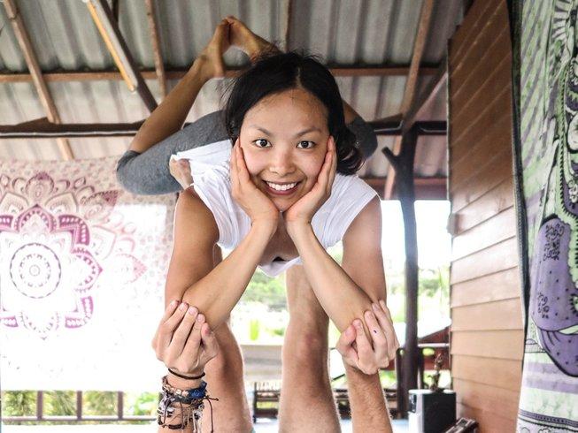 200hr-hatha-vinyasa-yoga-teacher-training-thailand.png
