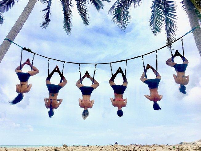 50hr-aerial-yoga-teacher-training-thailand.png