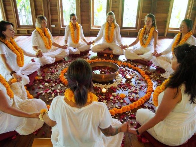 200hr-holistic-yoga-teacher-training-thailand.png