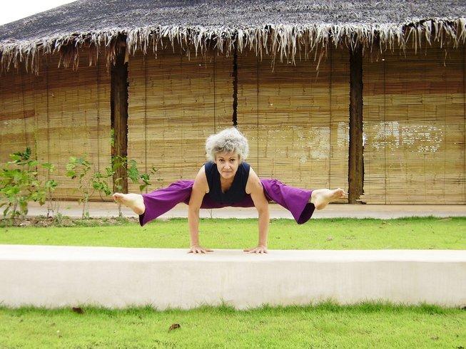 200hr-vinyasa-yoga-teacher-training-thailand.png
