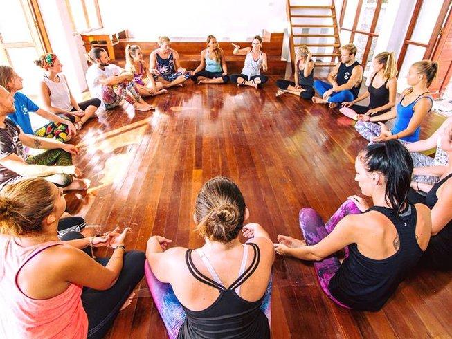 200hr-yoga-teacher-training-koh-tao-thailand.png