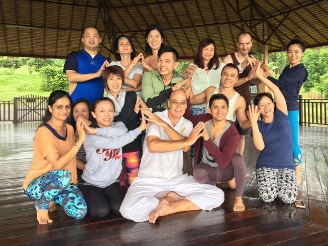 30hr-advance-yoga-teacher-training-thailand.png