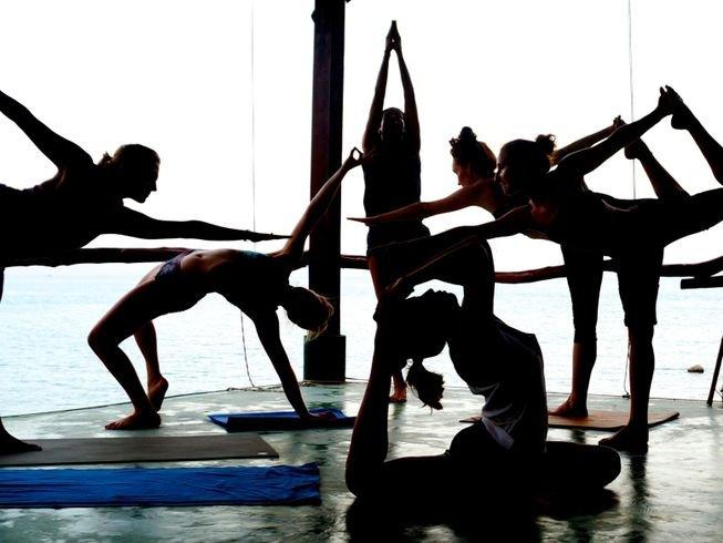 50hr-vinyasa-yoga-teacher-training-thailand.png