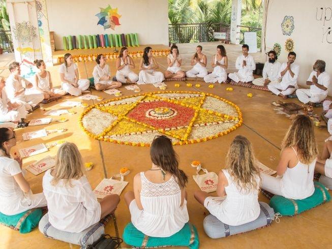 200hr-yoga-teacher-training-goa-india.png