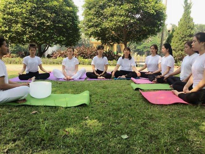 200hr-yoga-teacher-training-haridwar-india.png