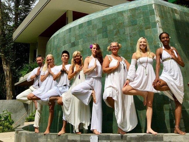 200hr-alchemy-yoga-teacher-training-indonesia.png