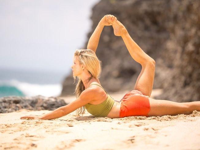 200hr-luxury-yoga-teacher-training-indonesia.png