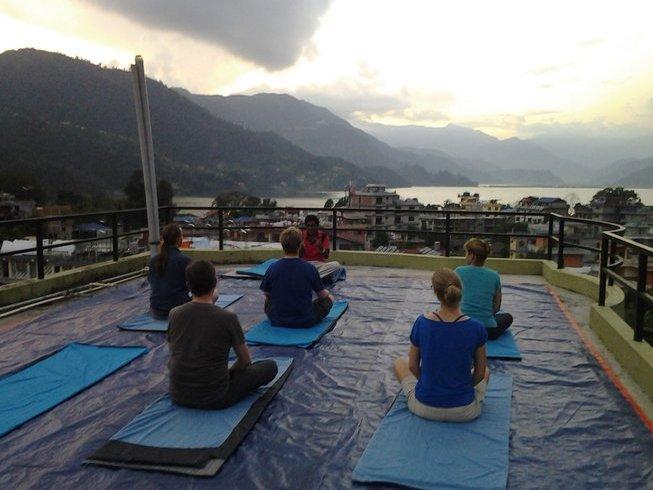 500hr-yoga-teacher-training-cambodia.png