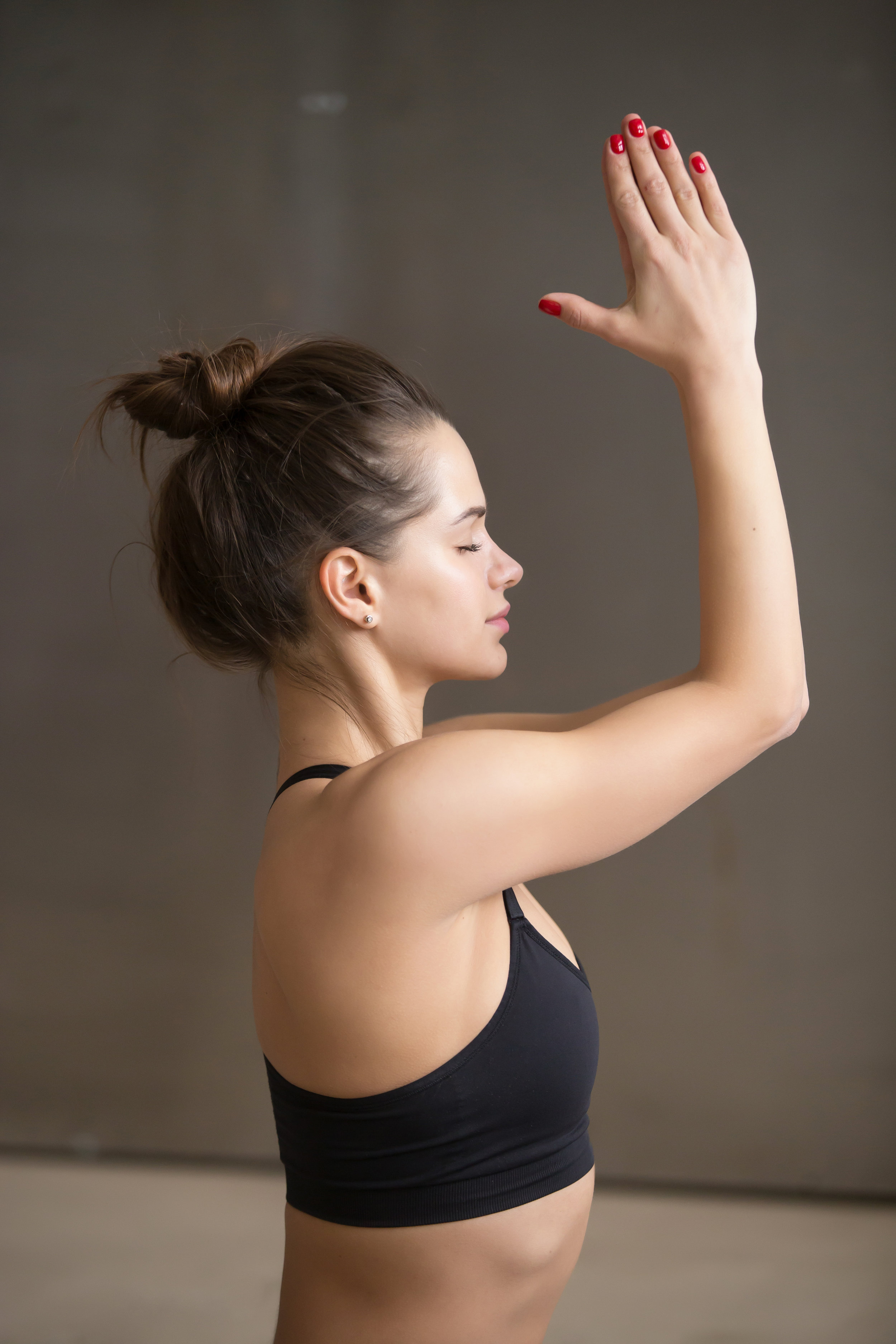 daily-yoga-classes.jpeg