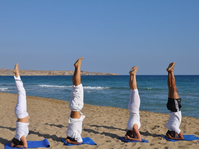 200hr-yoga-teacher-training-greece.png
