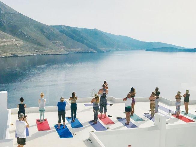 200hr-yin-yoga-teacher-training-greece.png