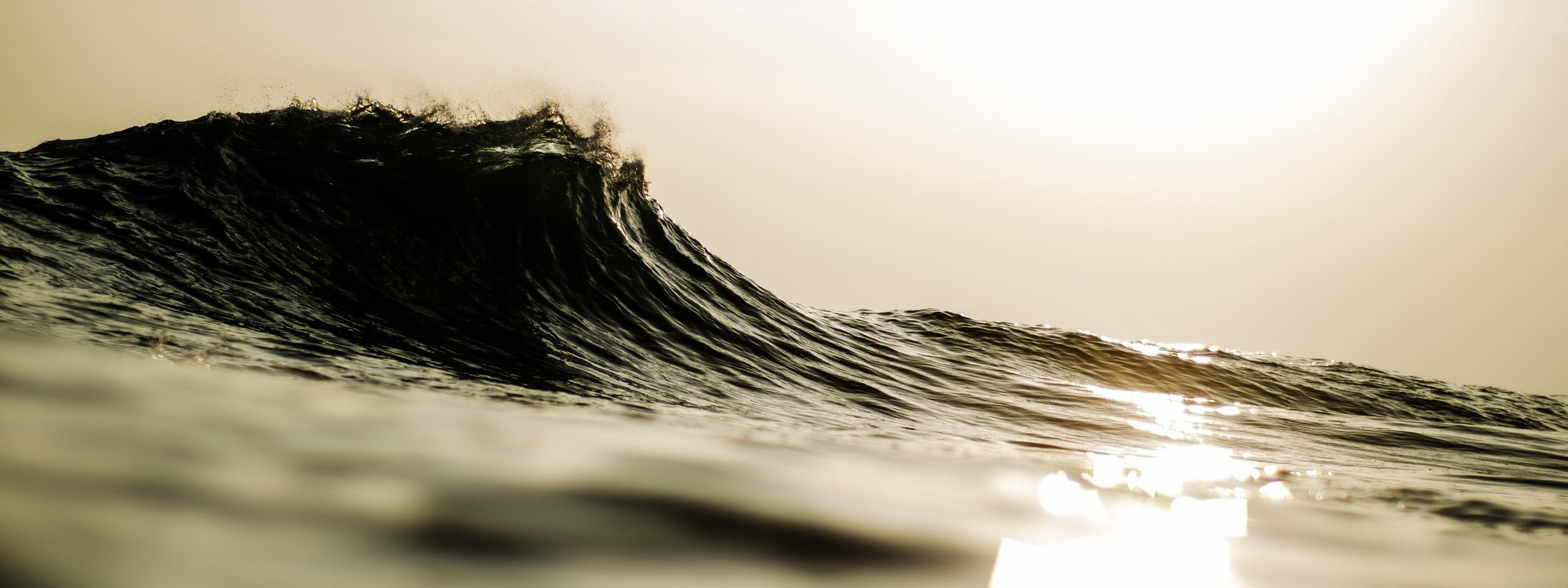 bali-beach-yoga-surf-retreat-dawn.jpg