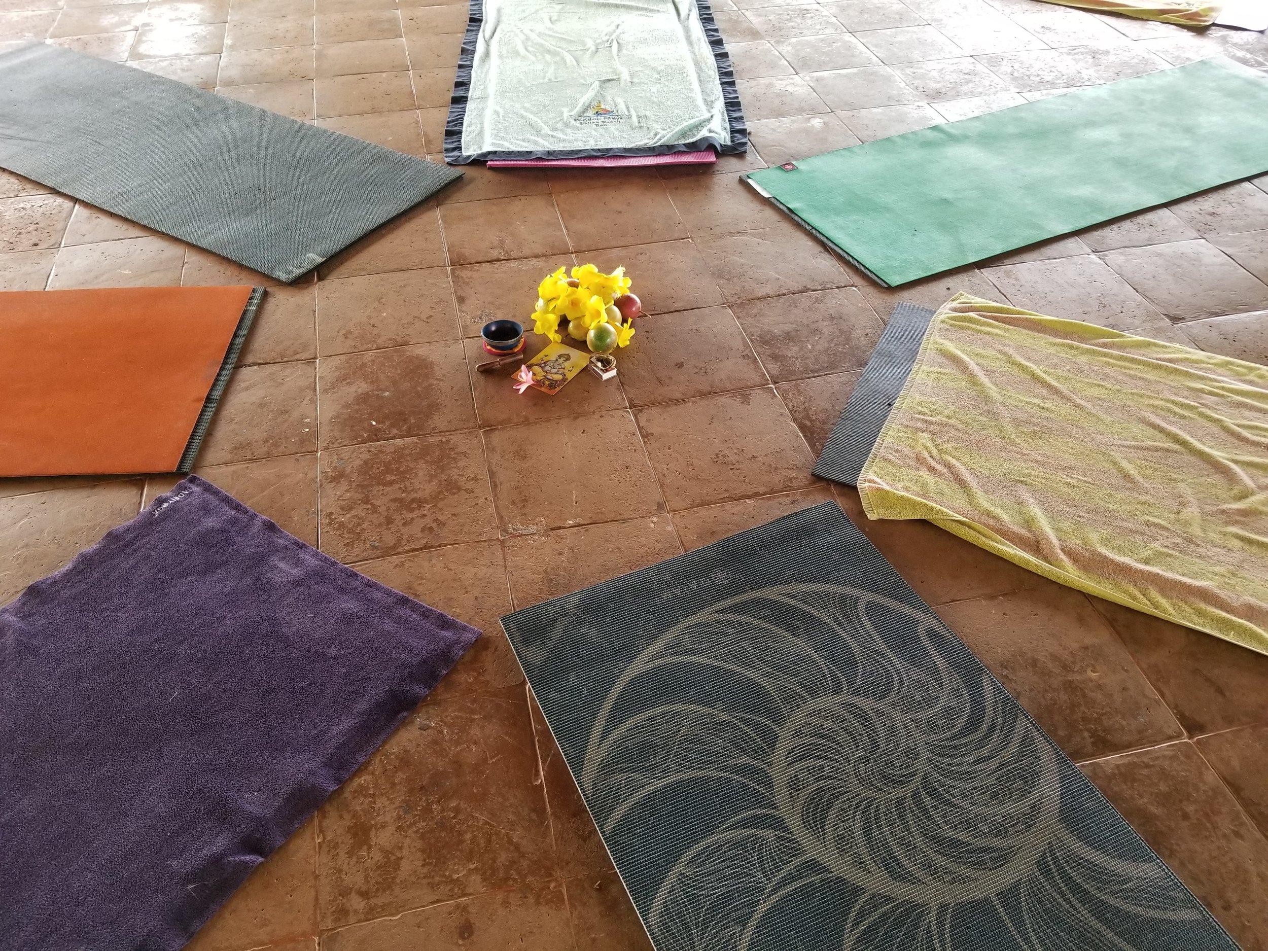vinyasa-yoga-teacher-training-bali.jpg