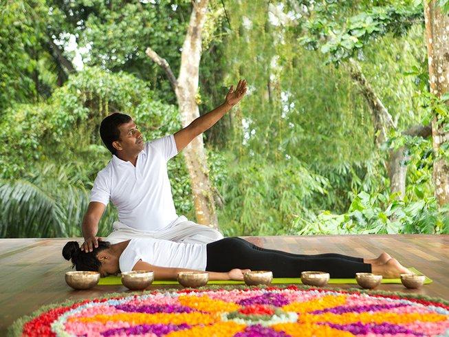 3-day-bali-yoga-wellness-retreat.png