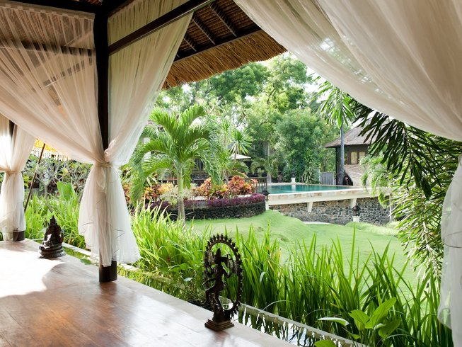4-day-bali-yoga-retreat.png