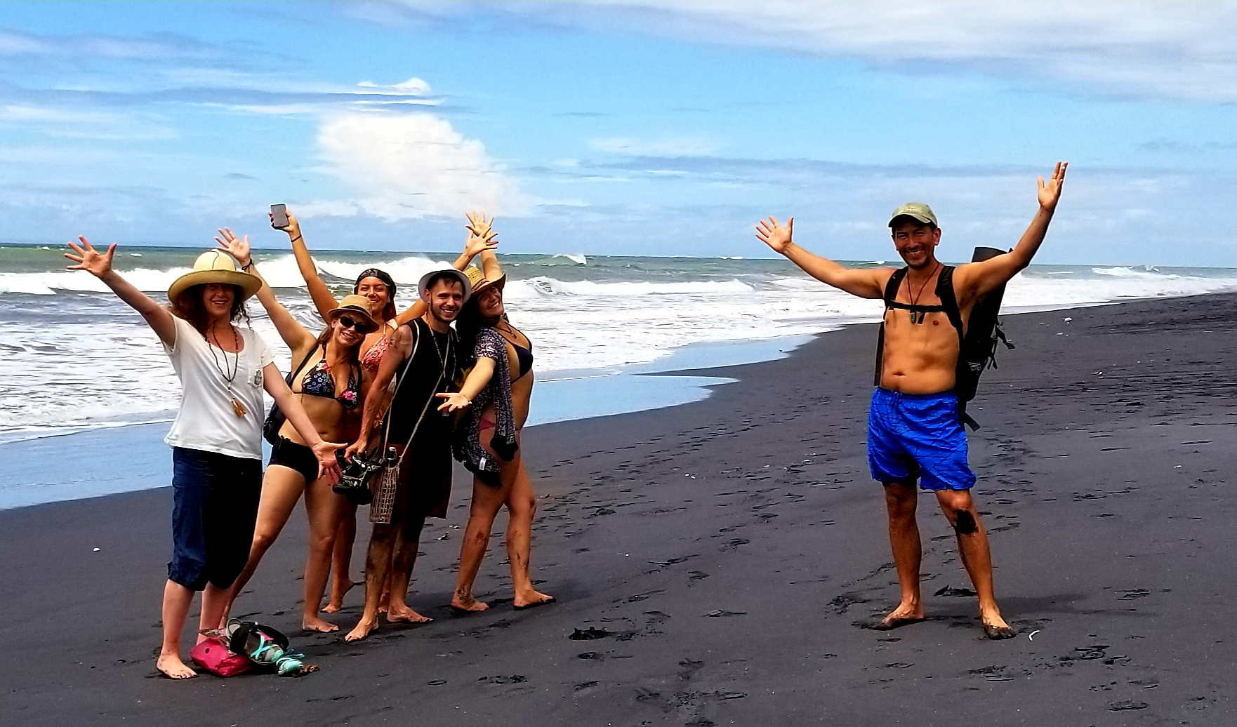 balian-beach-yoga-surf-retreat-black-sand.jpg