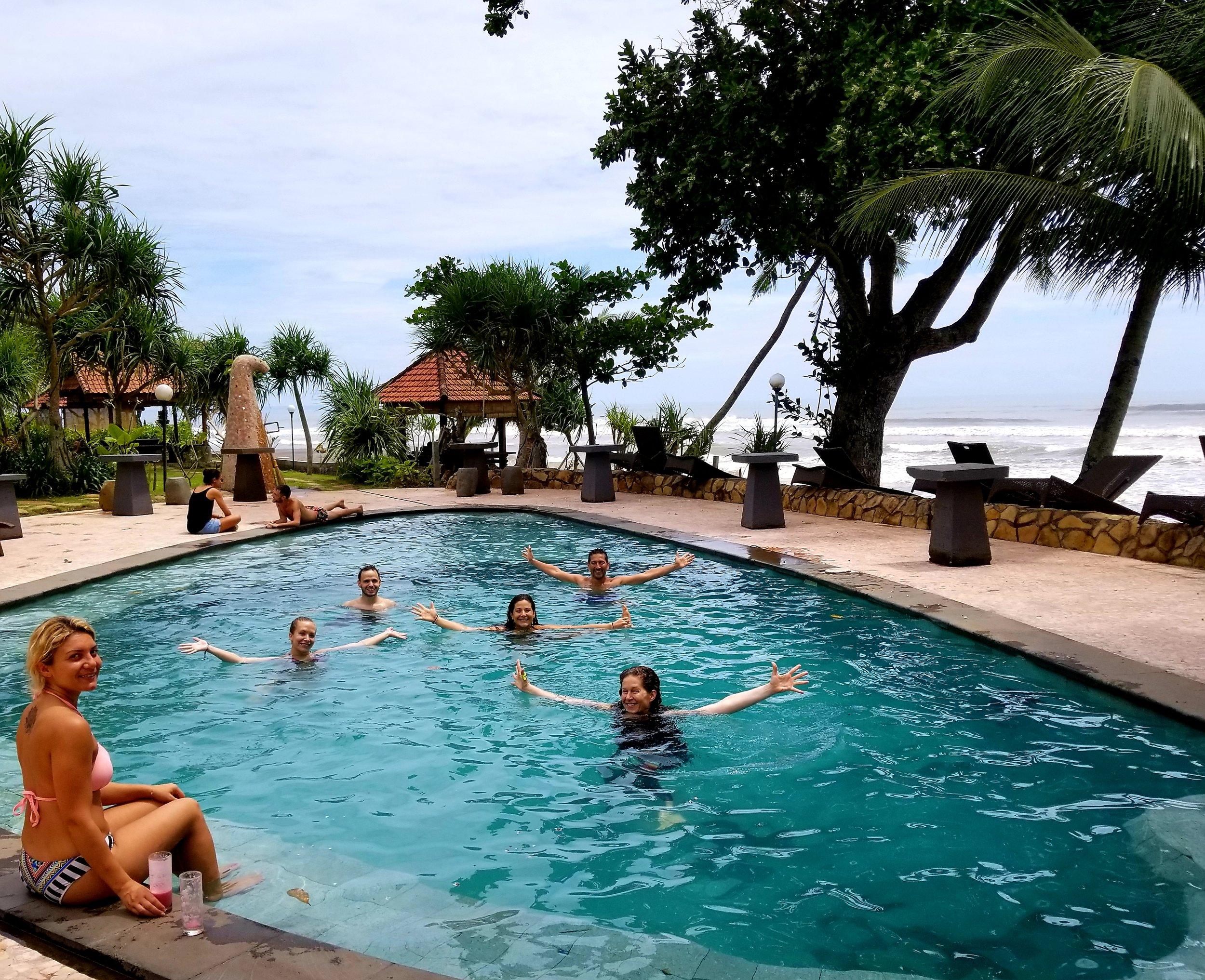 balian-beach-yoga-surf-retreat-pool.jpg