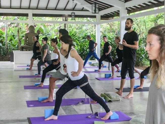 11-day-detox-and-yoga-retreat-sri-lanka.png