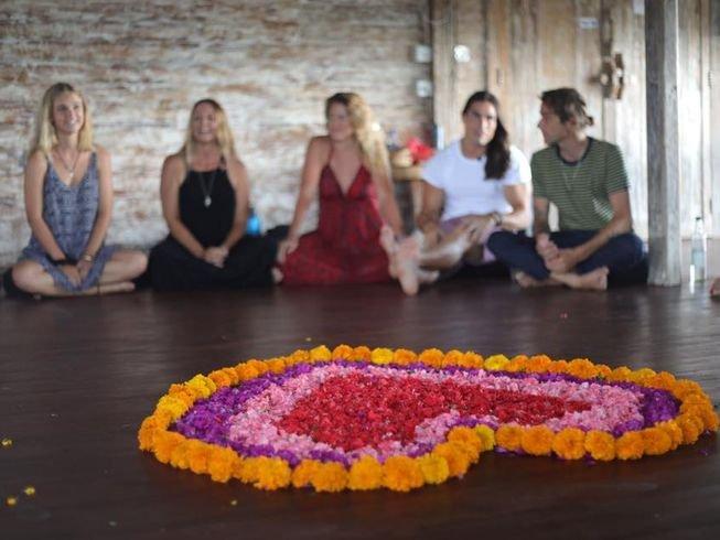 the-peaceful-warriors--bali-yoga-teacher-training.png