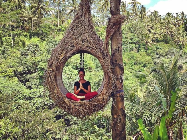 23-day-200-hour-yoga-teacher-training-in-bali-indonesia.png