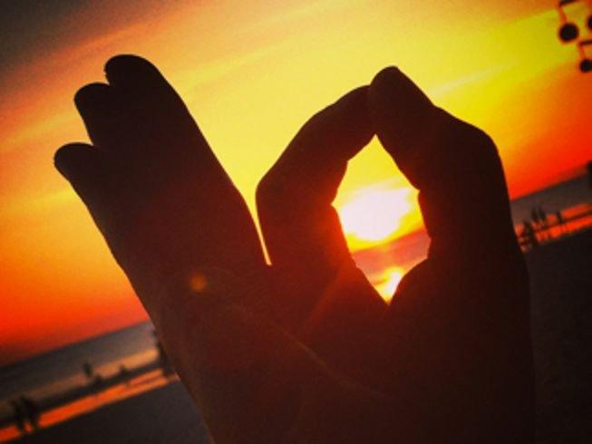 22-day-200-hour-hatha-vinyasa-yin-yoga-teacher-training-in-bali-indonesia.png