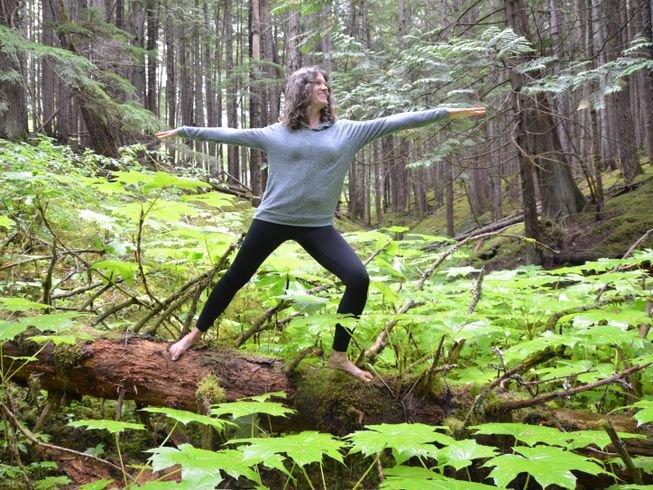 27-day-yoga-teacher-training-canada.png