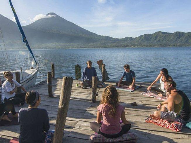 21-day-yoga-teacher-training-guatemala.png