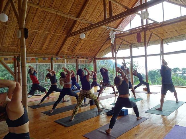 21-day-300-hour-vinyasa-yoga-teacher-training-guatemala.png