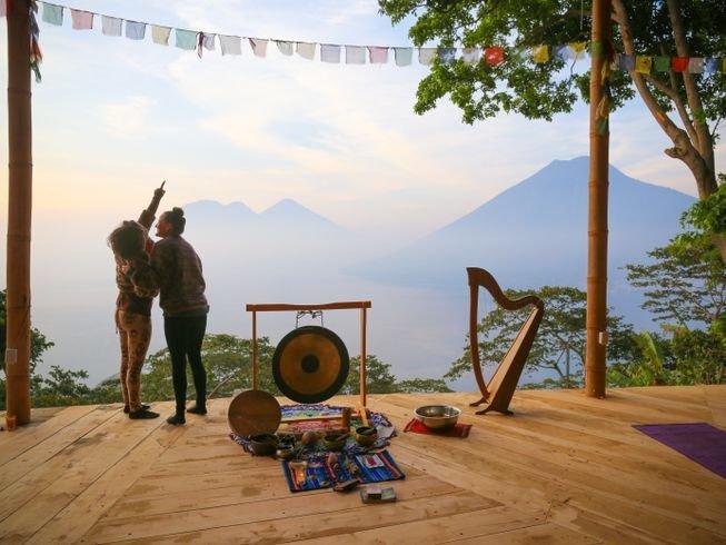200-hour-earth-medicine-yoga-teacher-training-guatemala.png