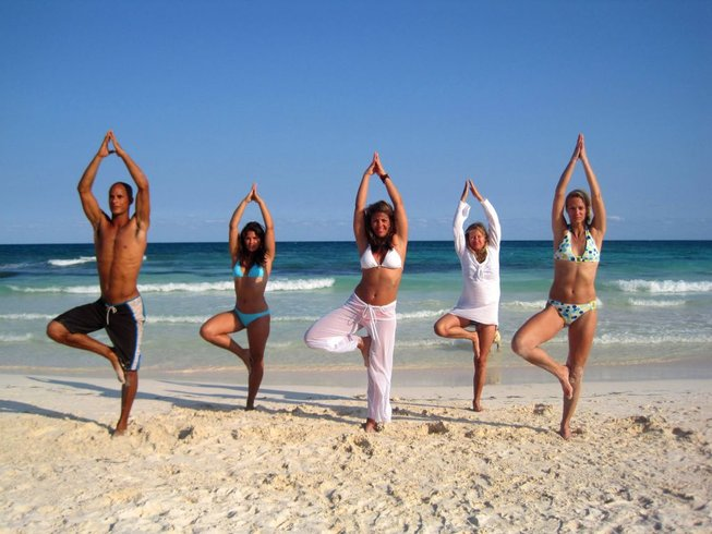 14-day-hot-yoga-retreat-with-action-point-in-thailand.png