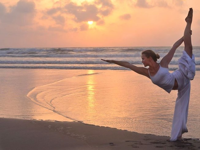 7-day-hot-yoga-and-surf-retreat-in-morocco.png