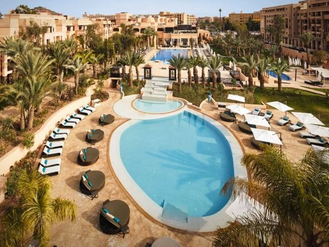 5-day-luxury-hot-yoga-retreat-in-morocco.png