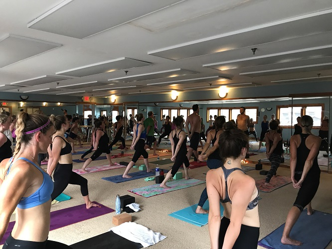 flow-yoga-teacher-training-lake-placid-ny.jpg