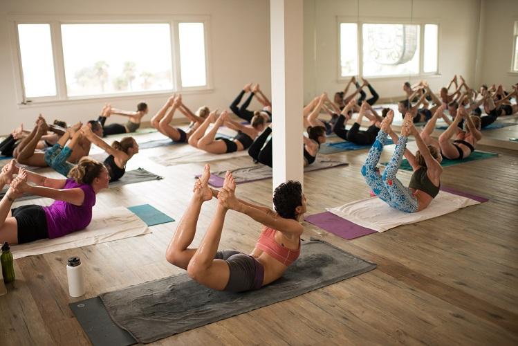 hot-yoga-teacher-training-austin-texas.jpg