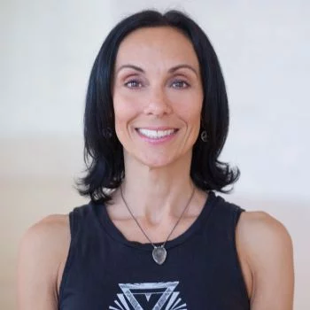 Sue Elkind - Prenatal and PostpartumSue Elkind is an internationally respected Yoga teacher, educator, and author of the widely distributed Dig Pregnancy, Birth & Baby: A Conscious and Empowered Approach to Prenatal and Postnatal Yoga.Start free trial and practice yoga with Sue ➝