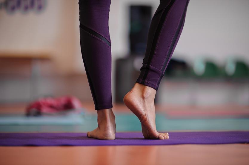 4-day-yoga-detox-retreat-in-kuala-lumpur.png