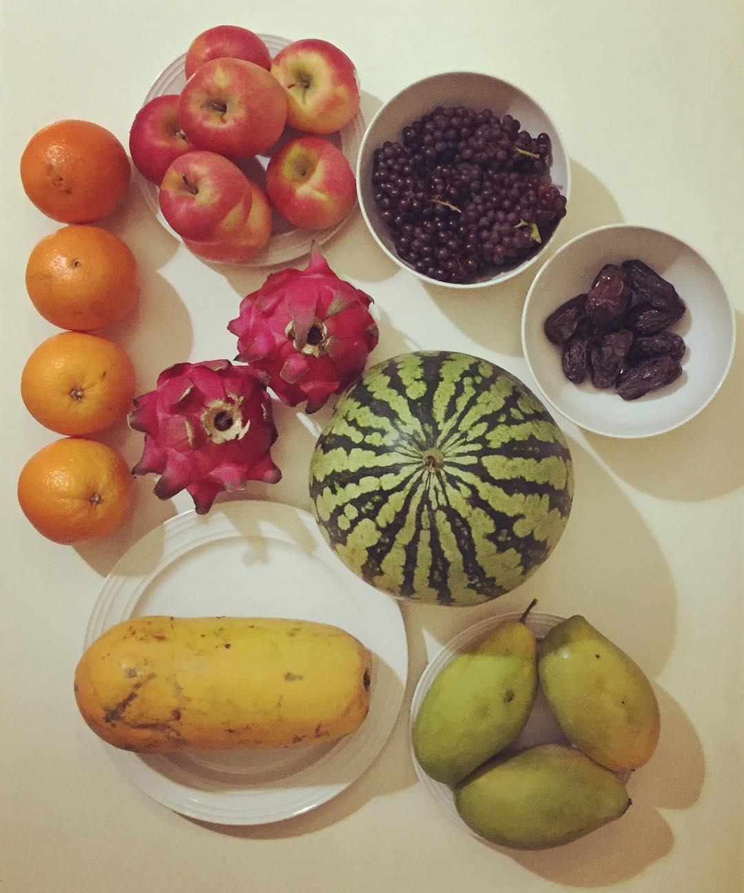kuala-lumpur-yoga-detox-retreat-foods.png
