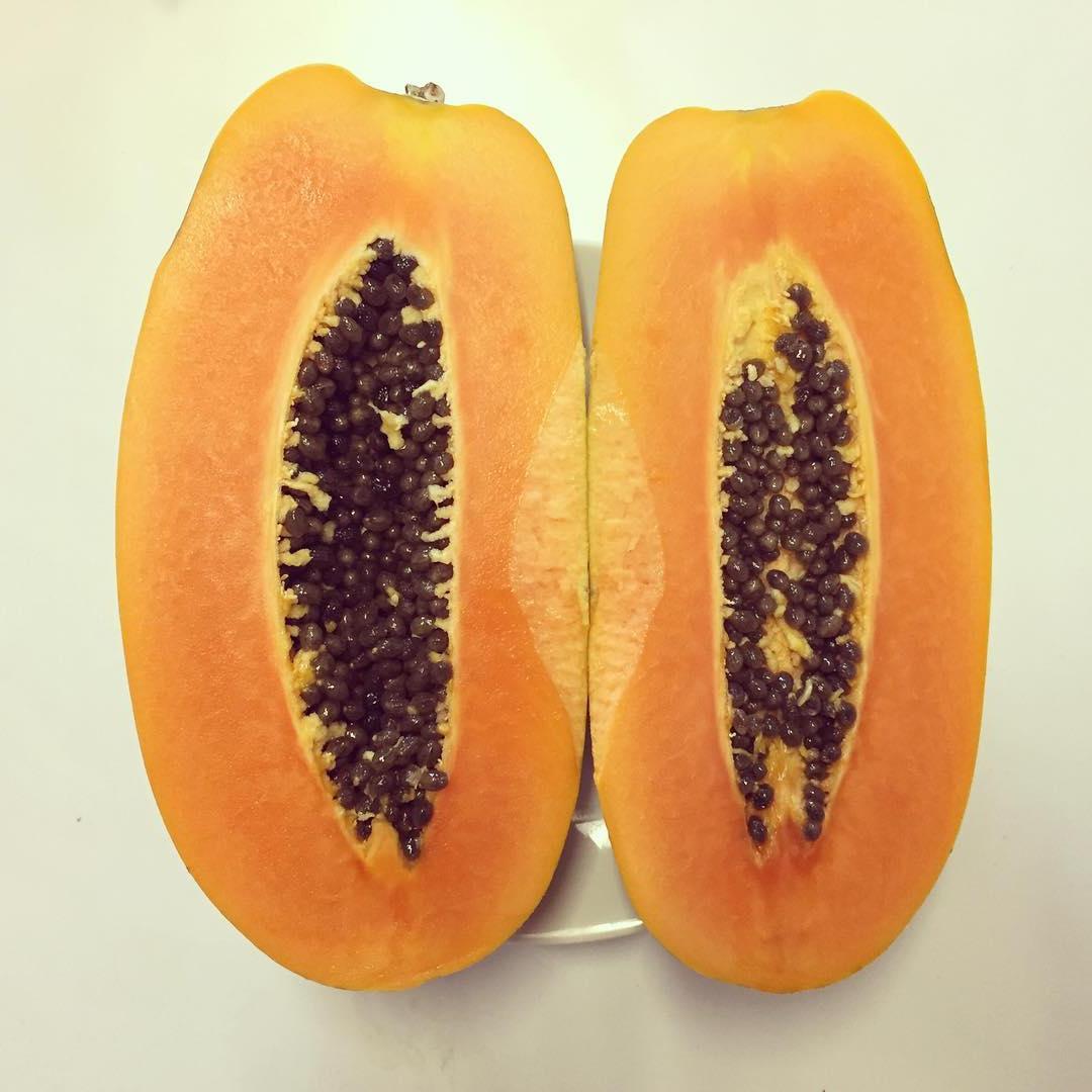 kuala-lumpur-yoga-detox-retreat-papaya.png