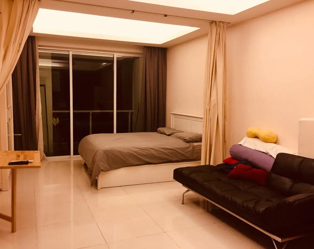 yoga-detox-retreat-kuala-lumpur-1-bed-studio-apartment.png