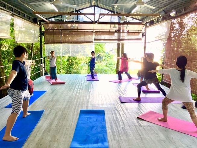 3-day-spa-and-yoga-retreat-in-malaysia.png